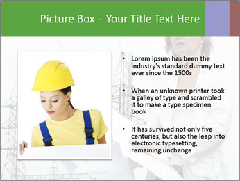 0000082367 PowerPoint Template - Slide 13
