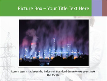 0000082367 PowerPoint Template - Slide 15