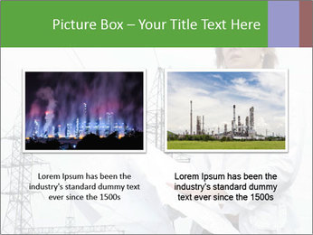 0000082367 PowerPoint Template - Slide 18