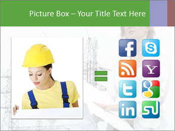 0000082367 PowerPoint Template - Slide 21