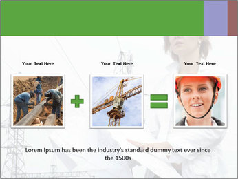 0000082367 PowerPoint Template - Slide 22