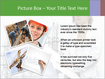 0000082367 PowerPoint Template - Slide 23