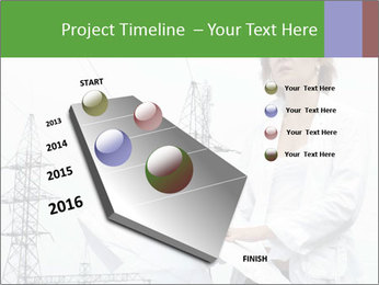 0000082367 PowerPoint Template - Slide 26