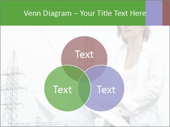 0000082367 PowerPoint Template - Slide 33