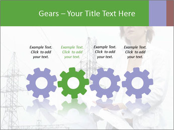 0000082367 PowerPoint Template - Slide 48