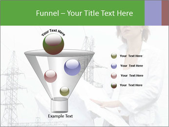0000082367 PowerPoint Template - Slide 63