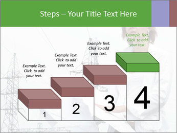 0000082367 PowerPoint Template - Slide 64