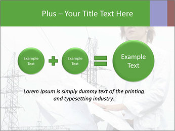 0000082367 PowerPoint Template - Slide 75