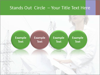 0000082367 PowerPoint Template - Slide 76