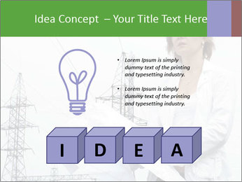 0000082367 PowerPoint Template - Slide 80