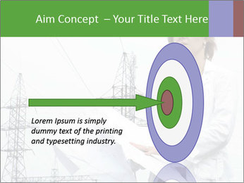 0000082367 PowerPoint Template - Slide 83