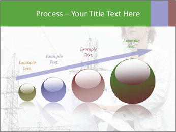 0000082367 PowerPoint Templates - Slide 87