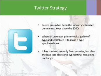 0000082367 PowerPoint Template - Slide 9