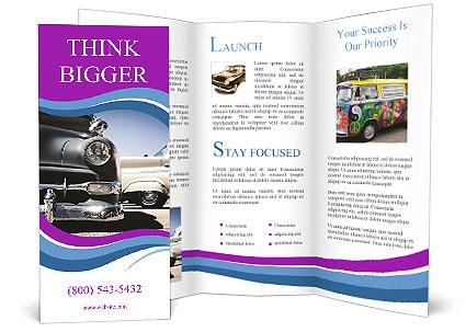 0000082368 Brochure Template