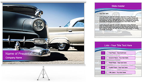 0000082368 PowerPoint Template