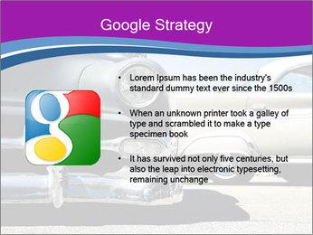 0000082368 PowerPoint Templates - Slide 10