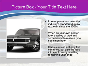 0000082368 PowerPoint Template - Slide 13