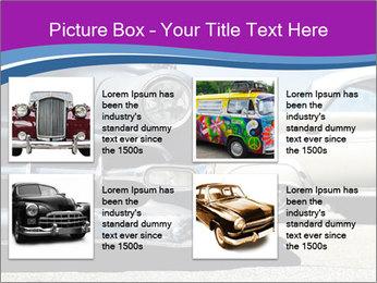0000082368 PowerPoint Templates - Slide 14