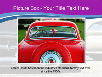 0000082368 PowerPoint Template - Slide 15