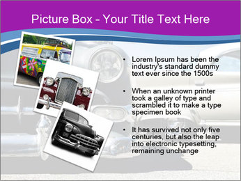 0000082368 PowerPoint Template - Slide 17