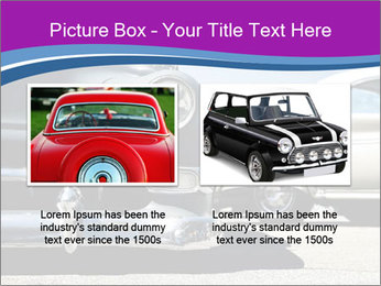 0000082368 PowerPoint Template - Slide 18
