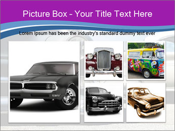 0000082368 PowerPoint Template - Slide 19
