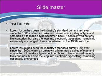 0000082368 PowerPoint Templates - Slide 2
