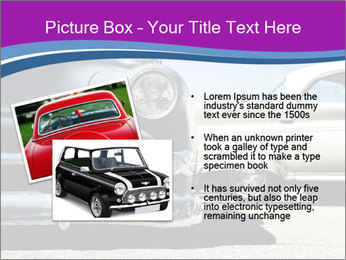 0000082368 PowerPoint Template - Slide 20
