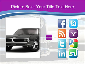 0000082368 PowerPoint Template - Slide 21