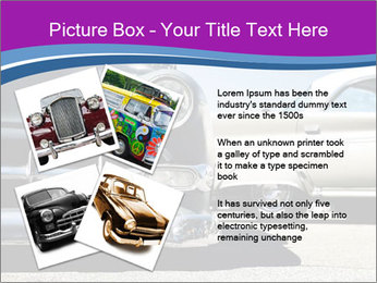 0000082368 PowerPoint Template - Slide 23