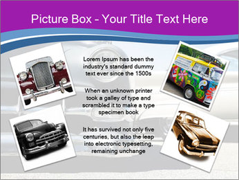 0000082368 PowerPoint Template - Slide 24