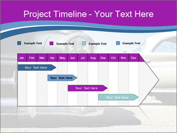 0000082368 PowerPoint Template - Slide 25