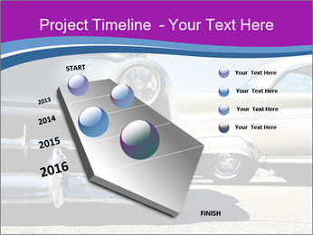 0000082368 PowerPoint Template - Slide 26