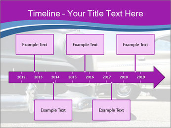 0000082368 PowerPoint Template - Slide 28