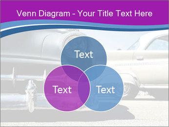0000082368 PowerPoint Template - Slide 33