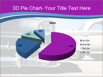 0000082368 PowerPoint Template - Slide 35