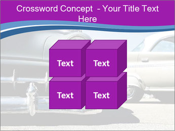 0000082368 PowerPoint Template - Slide 39