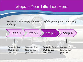 0000082368 PowerPoint Template - Slide 4