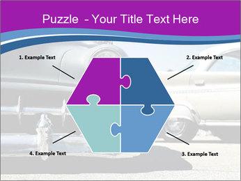 0000082368 PowerPoint Templates - Slide 40