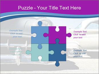 0000082368 PowerPoint Templates - Slide 43
