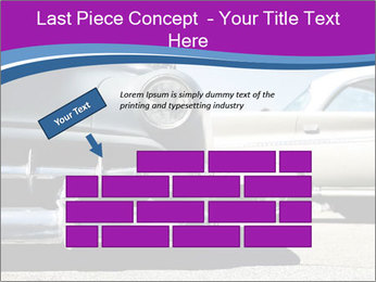 0000082368 PowerPoint Templates - Slide 46