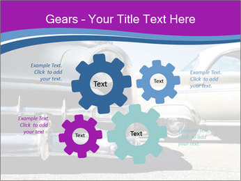 0000082368 PowerPoint Template - Slide 47