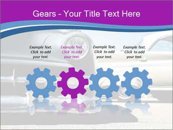 0000082368 PowerPoint Template - Slide 48