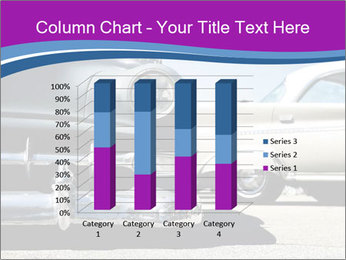 0000082368 PowerPoint Template - Slide 50