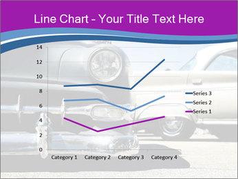 0000082368 PowerPoint Templates - Slide 54
