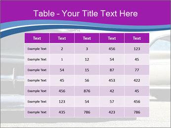 0000082368 PowerPoint Templates - Slide 55