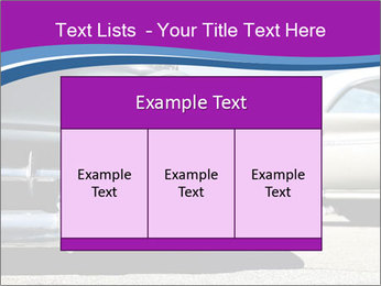 0000082368 PowerPoint Template - Slide 59