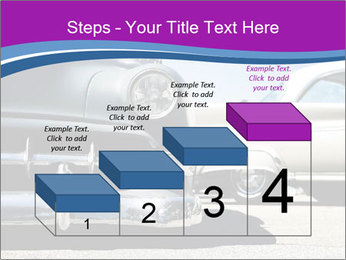 0000082368 PowerPoint Template - Slide 64