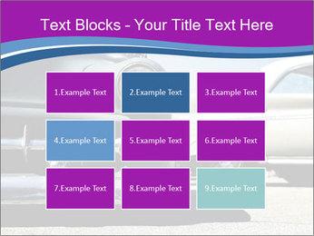 0000082368 PowerPoint Templates - Slide 68