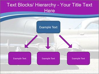 0000082368 PowerPoint Templates - Slide 69